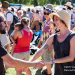Telluride 2017 Part 1-51