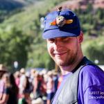 Telluride 2017 Part 1-52
