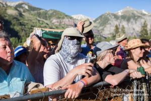 Telluride 2017 Part 1-59