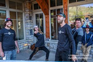 Telluride 2017 Part 1-6