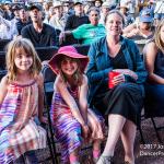 Telluride 2017 Part 1-61