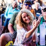 Telluride 2017 Part 1-62
