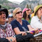 Telluride 2017 Part 1-70