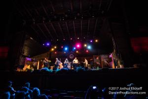 Telluride 2017 Part 1-77