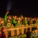 Telluride 2017 Part 1-78