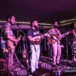 Telluride 2017 Part 1-82