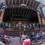 Telluride 2017 Part 1-87