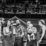 Telluride 2017 Part 1-92