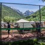 Telluride 2017 Part 1-96