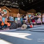 Telluride 2017 Part 2-100