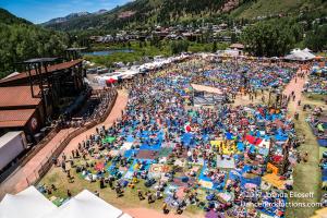 Telluride 2017 Part 2-115