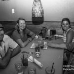 Telluride 2017 Part 2-12