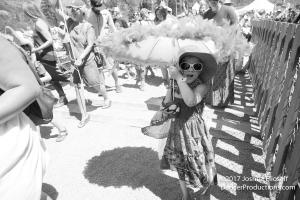 Telluride 2017 Part 2-136