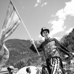 Telluride 2017 Part 2-141