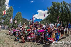 Telluride 2017 Part 2-146
