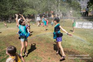 Telluride 2017 Part 2-148