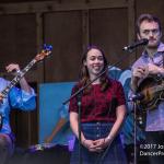 Telluride 2017 Part 2-160