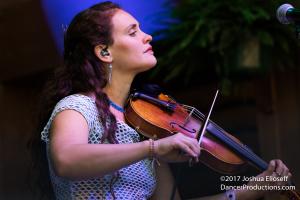 Telluride 2017 Part 2-178