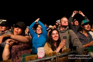 Telluride 2017 Part 2-189