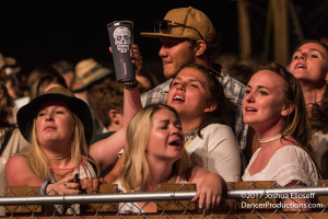 Telluride 2017 Part 2-192