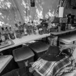 Telluride 2017 Part 2-39