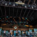 Telluride 2017 Part 2-41