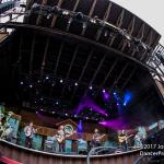Telluride 2017 Part 2-43