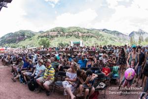 Telluride 2017 Part 2-47