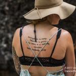 Telluride 2017 Part 2-49