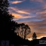 Telluride 2017 Part 2-70