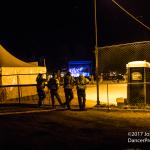 Telluride 2017 Part 2-85