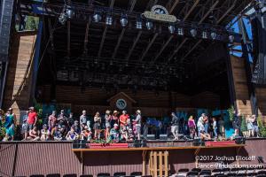 Telluride 2017 Part 2-94