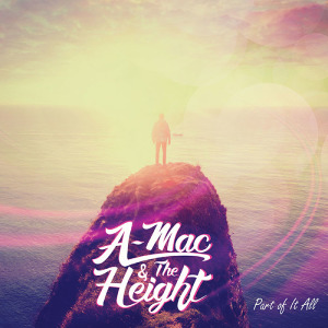 a-mac-the-height-album-review-marqueemag