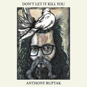 anthony-ruptak-album-review-marqueemag