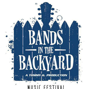 bands in the backyard festival marquee magazine