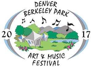 berlkley-park-festival-marqueemag