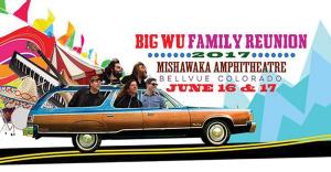 big-wu-festival-marqueemag