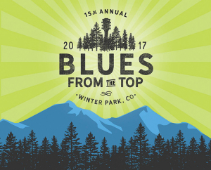 blues-from-the-top-2017-festival-marqueemag