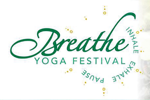 breathe-yoga-festival-marqueemag