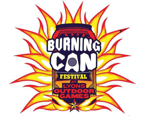 burning-can-festival-marqueemag