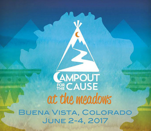 campout-For-the-cause-2017-festival-marqueemag