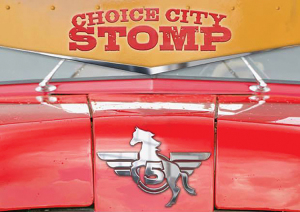 choice-city-stomp-festival-marqueemag