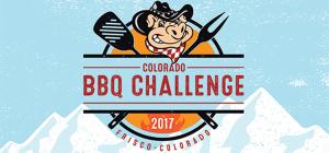 4.5x4.625_AAA_BBQ Challenge Ad