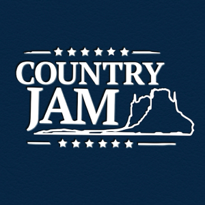 country-jam-2017-festival-marqueemag
