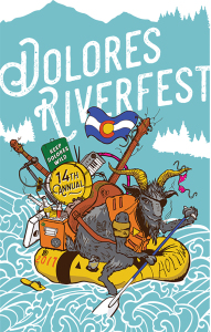 dolores-river-festival-festival-marqueemag