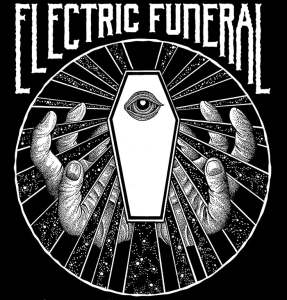 electric-funeral-festival-marqueemag