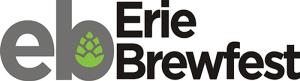 erie-brewfest-festival-marqueemag