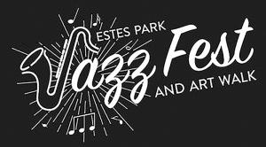 estes-park-jazz-fest-marqueemag