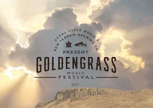 goldengrass-festival-marqueemag