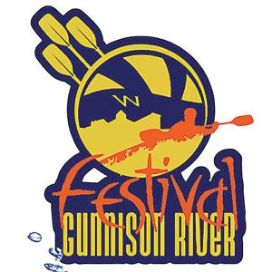 gunnison-river-festival-festival-marqueemag